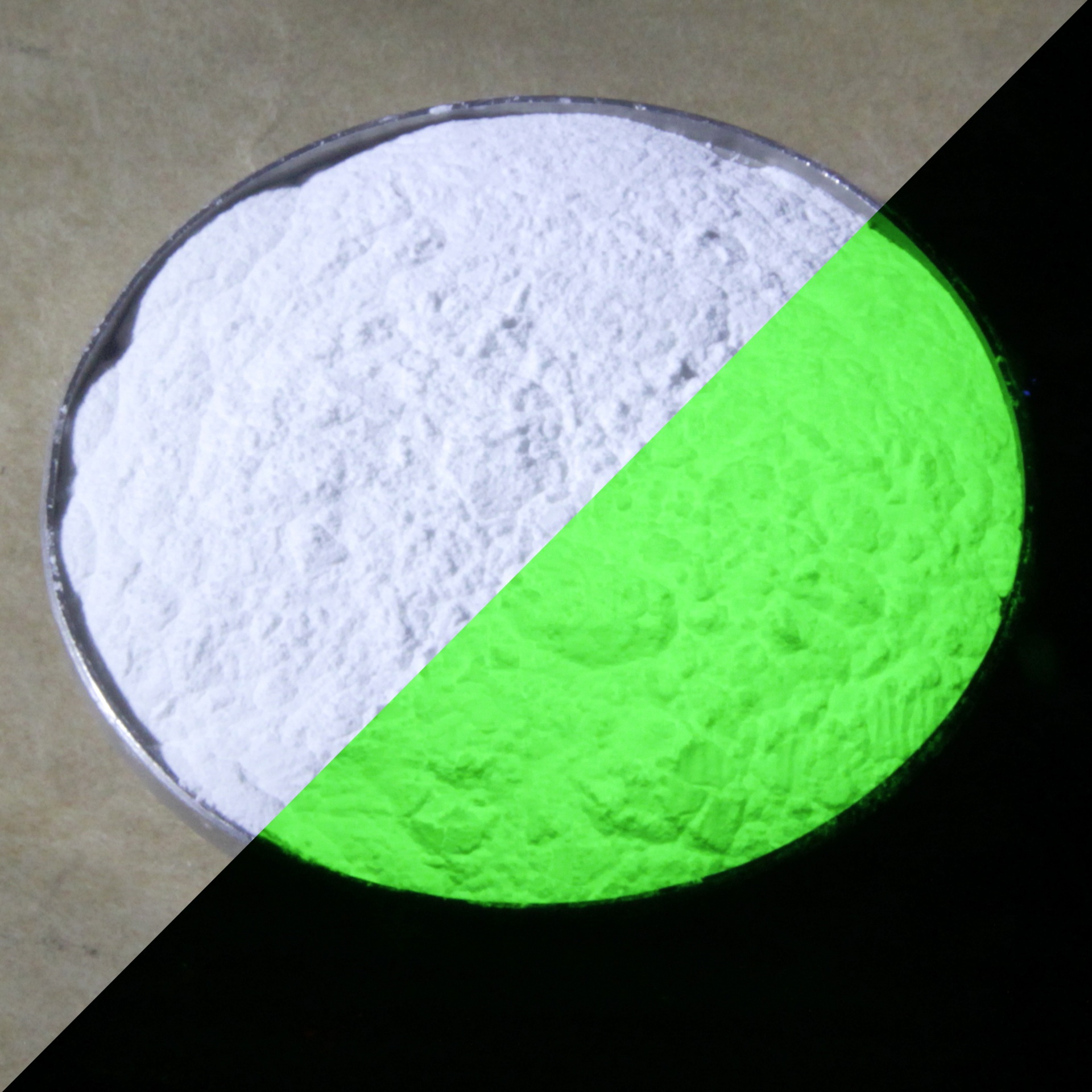 Photophosphor FL-530